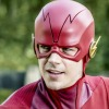 Flash Fans Want Grant Gustin To Replace Ezra Miller Due To Choking Video