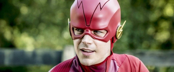 The Flash Fans Devastated Over [SPOILERS] Death In Season 7 Premiere