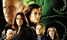 Agents Of S.H.I.E.L.D. Star Promises A Satisfying Series Finale