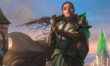 Magic: The Gathering Confirms The Return Of Ultimatums For Ikoria
