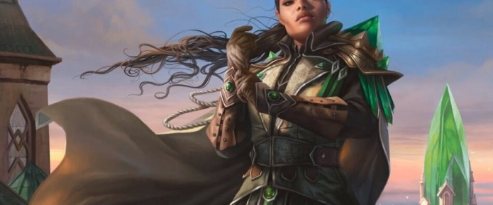 Brawl Will Be A Permanent Magic: The Gathering Arena Format