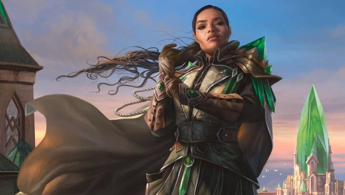 In-Store Magic: The Gathering Play Temporarily Suspended