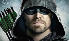 Here's How Charlie Hunnam Could Look As The DCEU's Green Arrow