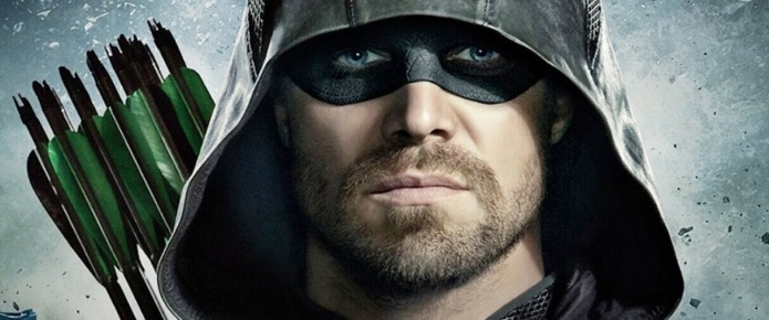 Charlie Hunnam Reportedly In Early Talks To Play DCEU's Green Arrow