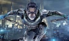 Nightwing Movie Reportedly Part Of The SnyderVerse