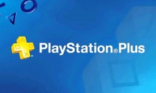 Sony Officially Announces PlayStation Plus Games For June