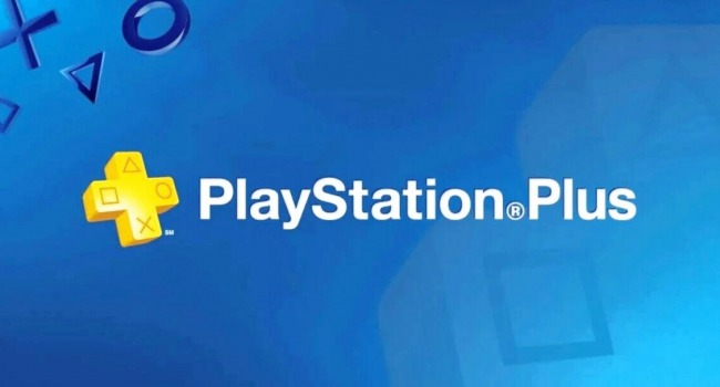 PlayStation Plus And Now Subscriptions Are Seeing Heavy Discounts