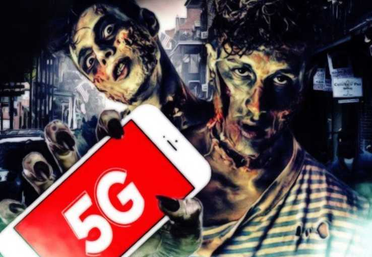 5G Zombies poster cropped