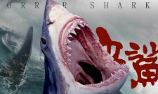 First Look At Blood Shark 3D Teases China's New Big Budget Shark Movie