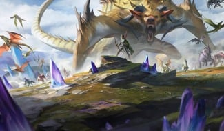 Magic: The Gathering Reveals Date For Next Banned And Restricted Announcement