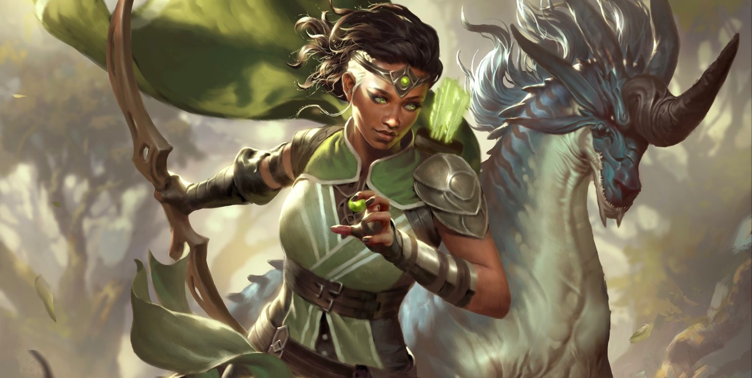 Magic: The Gathering Online Reveals Showcase Challenge And Vintage Cube Events