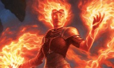 Magic: The Gathering Issues Statement On New Card Removed Due To Coronavirus