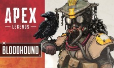 Respawn Announces New Apex Legends Event For Bloodhound