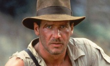 Steven Spielberg Left Indiana Jones 5 Because It Wasn't Coming Together