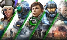 Xbox Game Pass Is Losing Its Most Popular Game Next Month