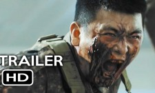 Watch: First Train To Busan: Peninsula Trailer Teases True Terror