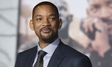 Will Smith Says He Never Gave His Wife His Blessing To Have An Affair