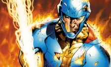 John Cena Teases Playing X-O Manowar In Valiant Cinematic Universe