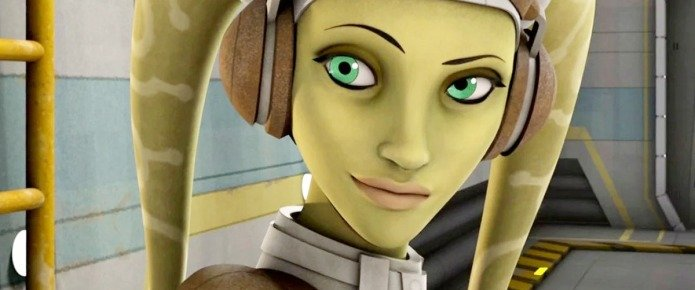 Lucasfilm Reportedly Wants Live-Action Star Wars Rebels Sequel Series