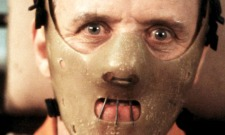 Anthony Hopkins Explains How He Developed Hannibal Lecter In Silence Of The Lambs