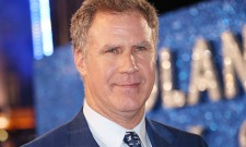 A Hilarious Will Ferrell Movie Is Finding New Life On Netflix