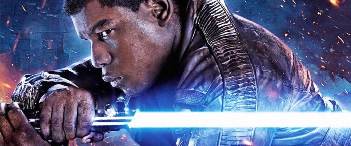 John Boyega Reveals His Plans For Using His Infinity Gauntlet
