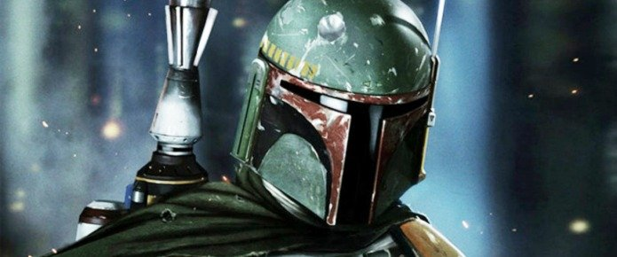 Star Wars Comic Reveals How Boba Fett 'Survived' The Sarlacc