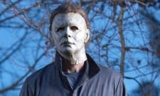 Halloween 2018 Fan Spots New Michael Myers Easter Egg Hidden In Credits