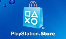PlayStation Store Adds Free Goodie For All PS4 Owners