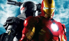 The MCU Will Reportedly Have Multiple Iron Heroes Very Soon