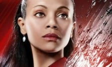 Captain Pike Star Trek Spinoff Will Reportedly Introduce A New Uhura