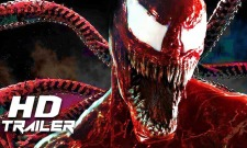 Watch: Awesome New Venom 2 Fan Trailer Delivers Maximum Carnage