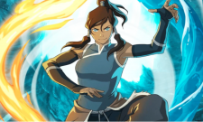 Netflix Reportedly Planning Live-Action Legend Of Korra TV Show