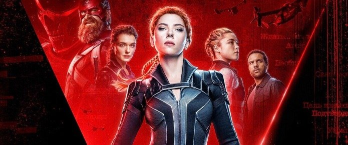 Why Black Widow Could Still Head Straight To Disney Plus