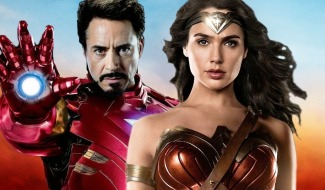 Zack Snyder Explains Why The DCEU Can Never Be Like The MCU