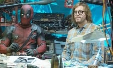 Weasel Reportedly Returning For Deadpool 4, But With A New Actor