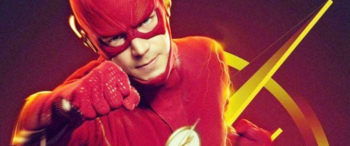 The Flash EP Isn't Sure About A Crossover With Supergirl's Final Season