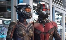 New Theory Says Ant-Man And The Wasp Featured The MCU's First Mutant