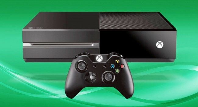 First Free Xbox Live Gold Games For August Are Now Available To Download