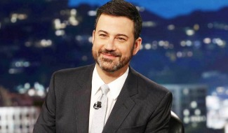 Jimmy Kimmel Slams Trump, Asks America To Vote Him Out Amid George Floyd Riots