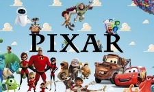 New Pixar Short Features The Studio's First Gay Protagonist