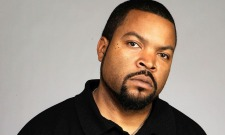 Ice Cube Asks How Long Until We Strike Back After George Floyd Death