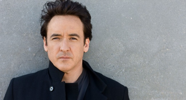 John Cusack Reportedly Attacked By Cops At Chicago Protest