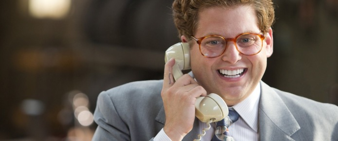 Jonah Hill Reportedly Eyed To Play The MCU's Foggy Nelson