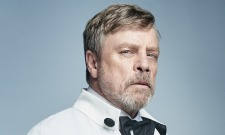 Mark Hamill Came Out Of Voice-Acting Retirement For Masters Of The Universe Show