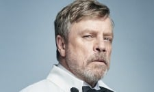 Mark Hamill Says The Presidential Debate Was Worse Than Star Wars Holiday Special