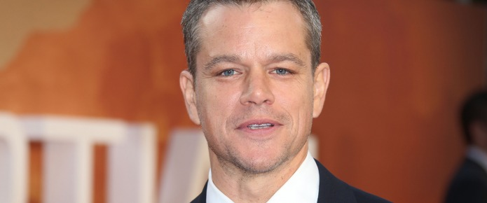 Matt Damon Turned Down Avatar, And It Probably Cost Him More Than Any Other Actor In History