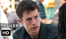 Watch: 13 Reasons Why Season 4 Trailer Prepares Us For The End