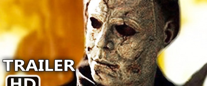 Watch: Terrifying Jason Vs. Michael Fan Trailer Pits Two Icons Against Each Other