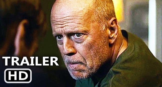 Watch: Bruce Willis Plays A Bloody Game Of Operation In Survive The Night Clip